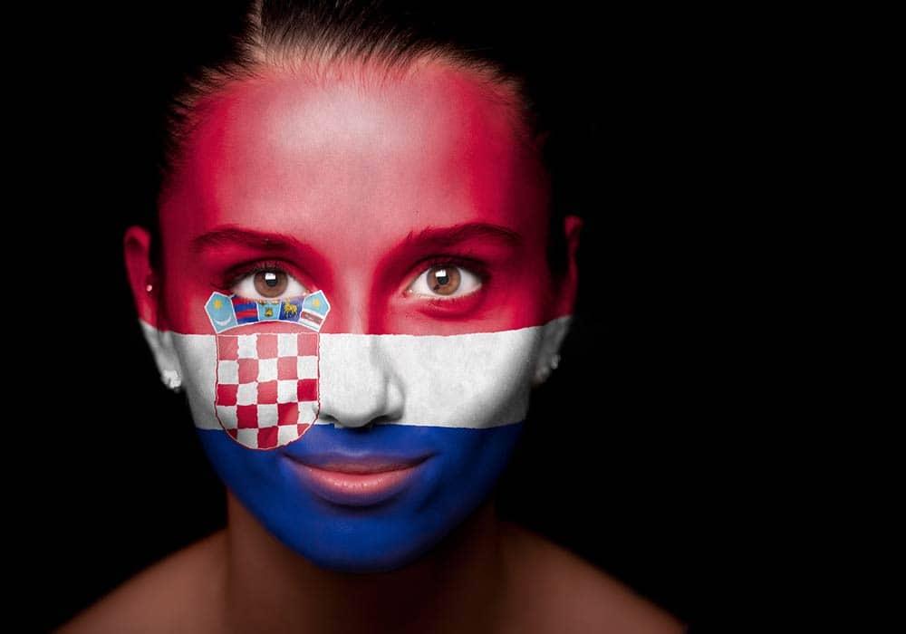 Razočaranje hrvatskih rukometaša