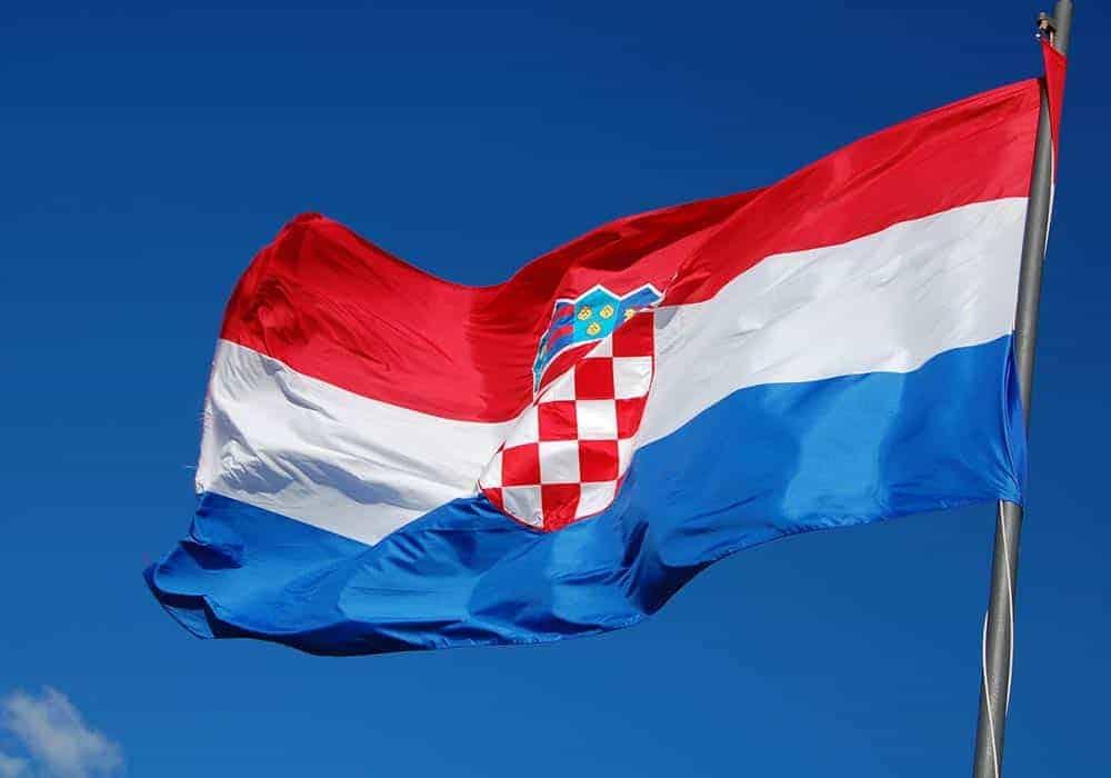 Hrvatska u zlatu
