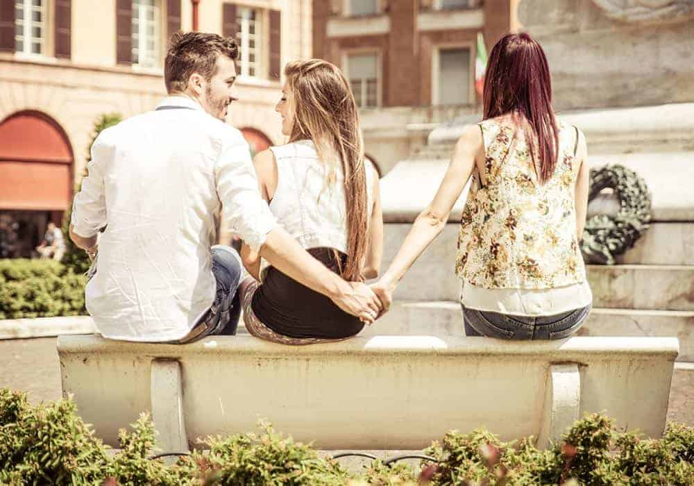 Kako horoskopski znakovi reagiraju na ljubavnu prevaru