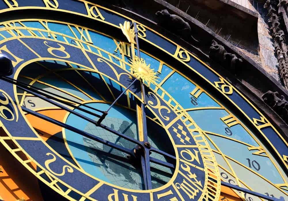 Na što je svaki znak zodijaka osjetljiv