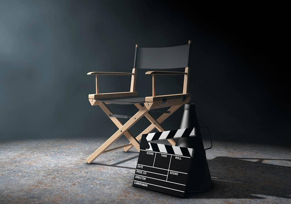 Michael Cimino – smrt genijalnog redatelja