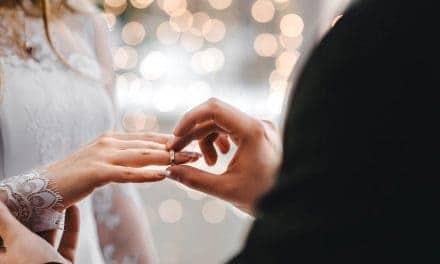 Josip Manolić se oženio sa 96 godina