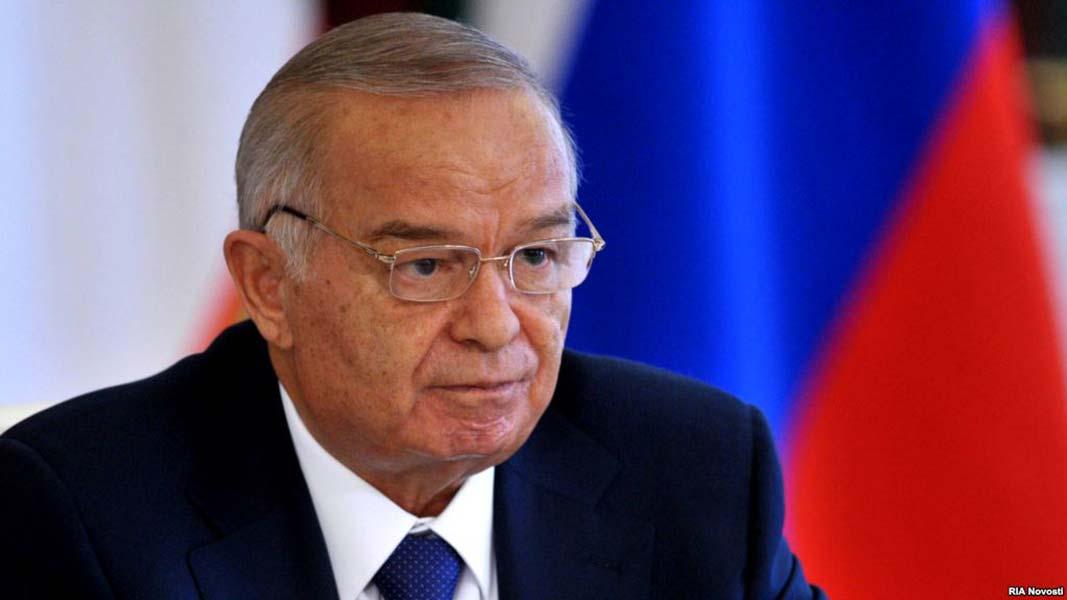 Aktualno: Otišla je uzbečka zvijezda
