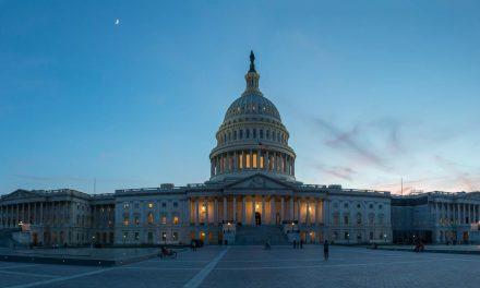 Utjecaj solarne eklipse na Parlamentarne izbore
