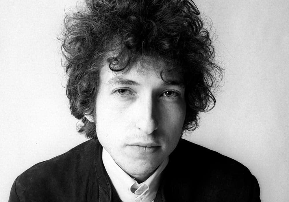 Bob Dylan je dobio Nobelovu nagradu za književnost