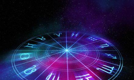 Utjecaj pomrčine mjeseca na znakove zodijaka 11
