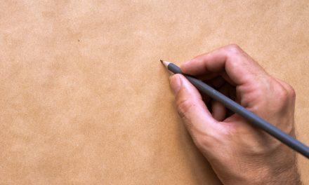 Smrt karikaturiste Davora Štambuka