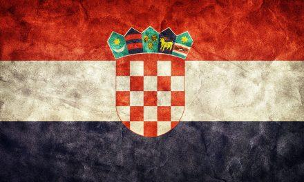 Utjecaj solarne eklipse na Hrvatsku