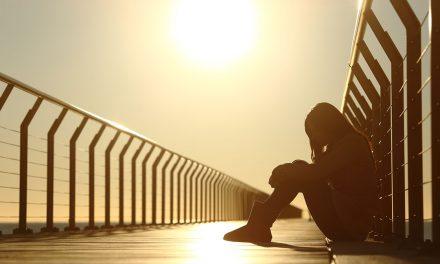 Samoubojstvo Marka Sallinga