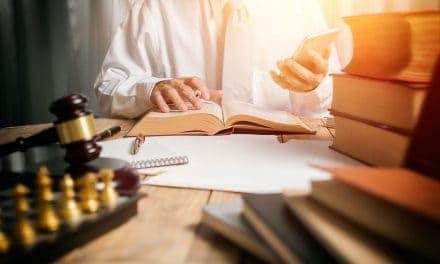 Modrić prijavljuje svog odvjetnika