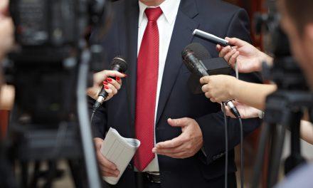 Solarni horoskop Andreja Plenkovića