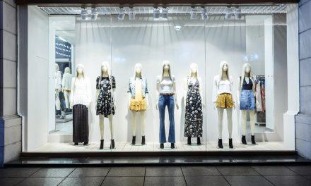 Najvažniji modni događaj 2018.: Met Gala