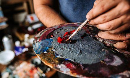 Zaostavština Amadea Modiglianija
