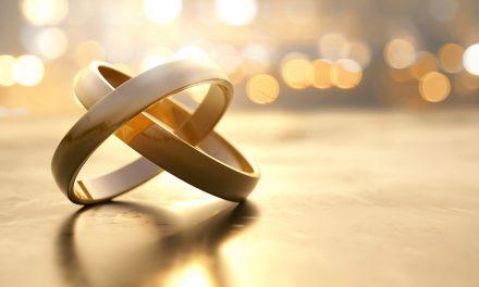 Hugh Grant se oženio u 58. godini