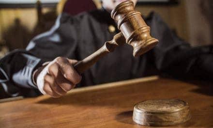 Presuda Zdravku Mamiću