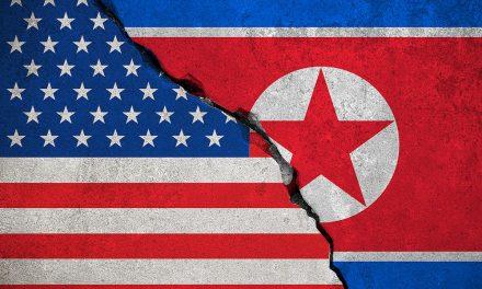 Kim i Trump se vole