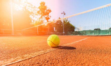 Serena Williams bira između djece i karijere