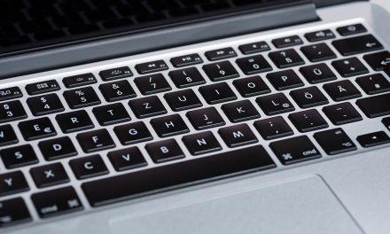 Asocijalni Steve Jobs