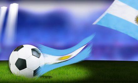Mali Messi