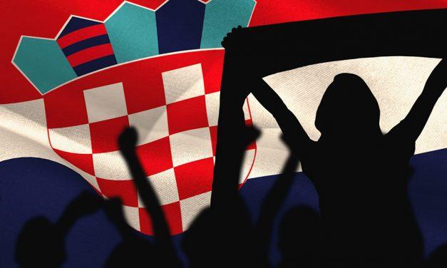 Ujedinjena Hrvatska