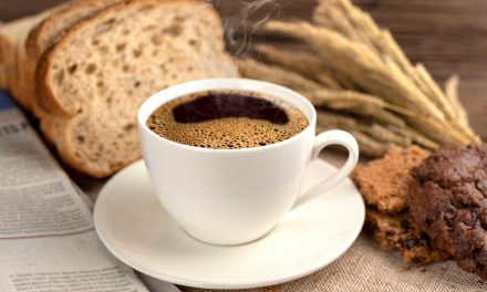Polovica ljudi ujutro bi umjesto seksa radije odabralo kavu