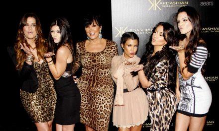 Kad obožavatelji prijeđu granicu: Potrošili stotine tisuće kuna da bi izgledali kao Kardashianke