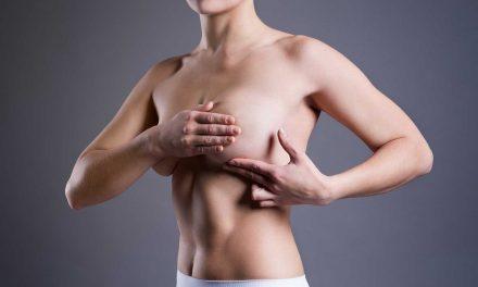 Poznata glumica pobijedila rak dojke alternativnom medicinom