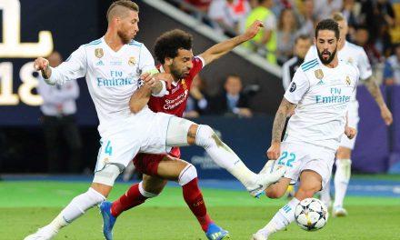 Realov kapetan najavio tužbu zbog informacije o dopingu
