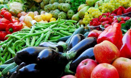 Za ovo se voće i povrće vjerovalo da ima magičnu moć