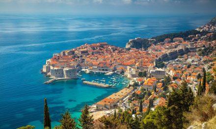 Hrvatska u 2019. godini