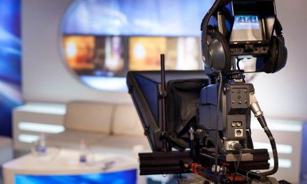 Omiljeno TV lice danas slavi 49. rođendan