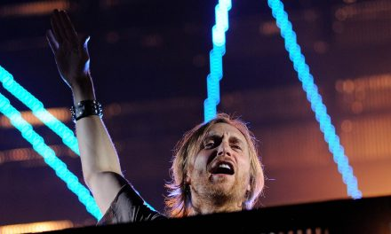 David Guetta više ne vjeruje u brak