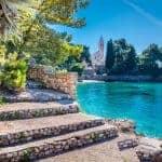 Tko je na čelu hrvatskog turizma
