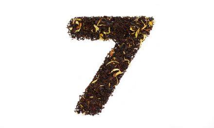 Numerologija broja 7