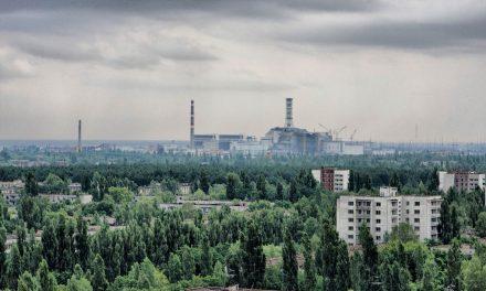 Nova serija o Černobilu o kojoj svi pričaju