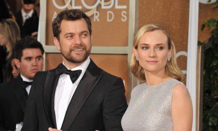 Joshua Jackson zamijenio Diane Kruger glumicom Jodie Turner-Smith