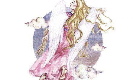 Značajan početak vladavine Djevice