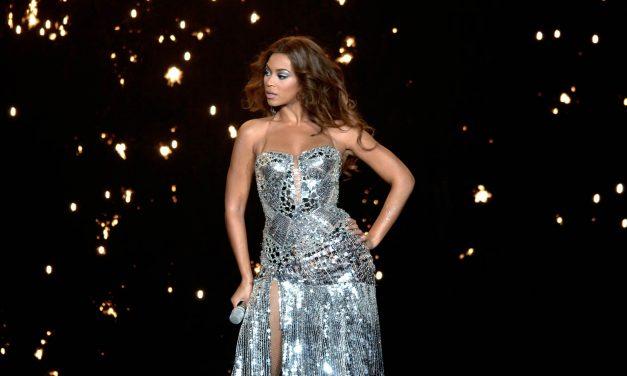 Beyonce u borbi za ime svog djeteta
