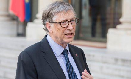 Bill Gates će sve učiniti kako bi bio još bogatiji