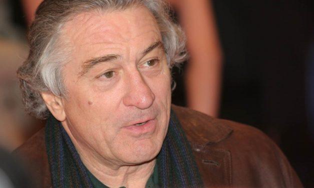 Oskarovac Robert De Niro doživio veliki obrat u sudskom sporu