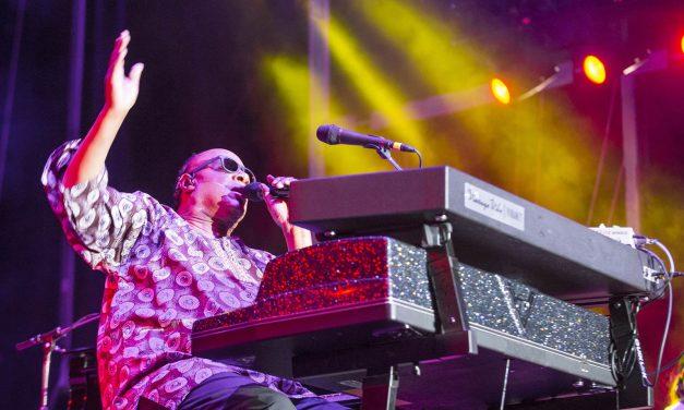 Stevie Wonder mora na transplataciju bubrega