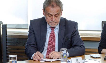 Bandić protiv Bandića