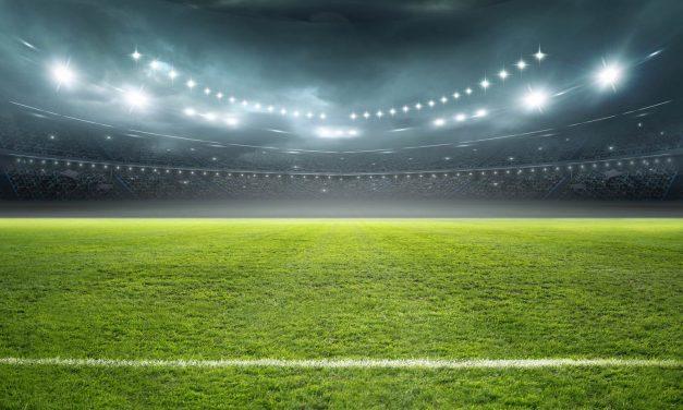 Velike promjene u životima poznatih nogometaša