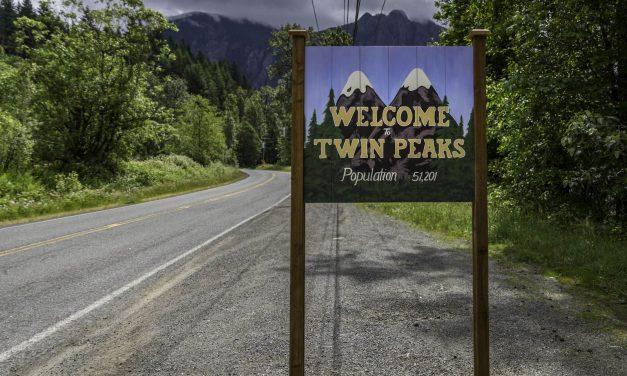 Preminula zvijezda serije Twin Peaks