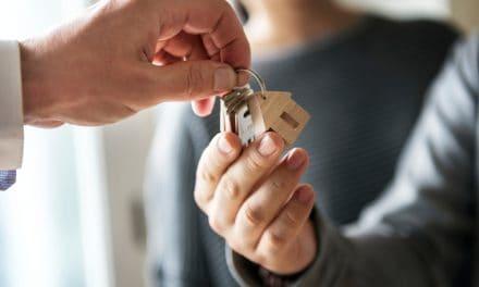 Kako do nekretnine uz kredit